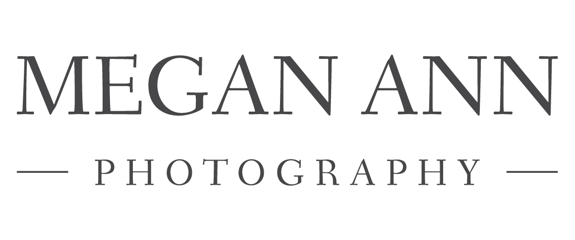 Megan Ann Photography