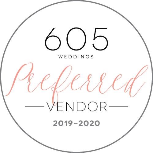 605 Magazine Preferred Vendor